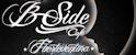 B-Side Cafe