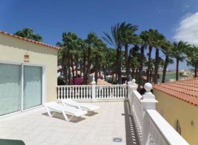 Fuerteventura – Apartment Costa Calma