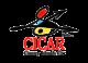 CICAR Autovermietung