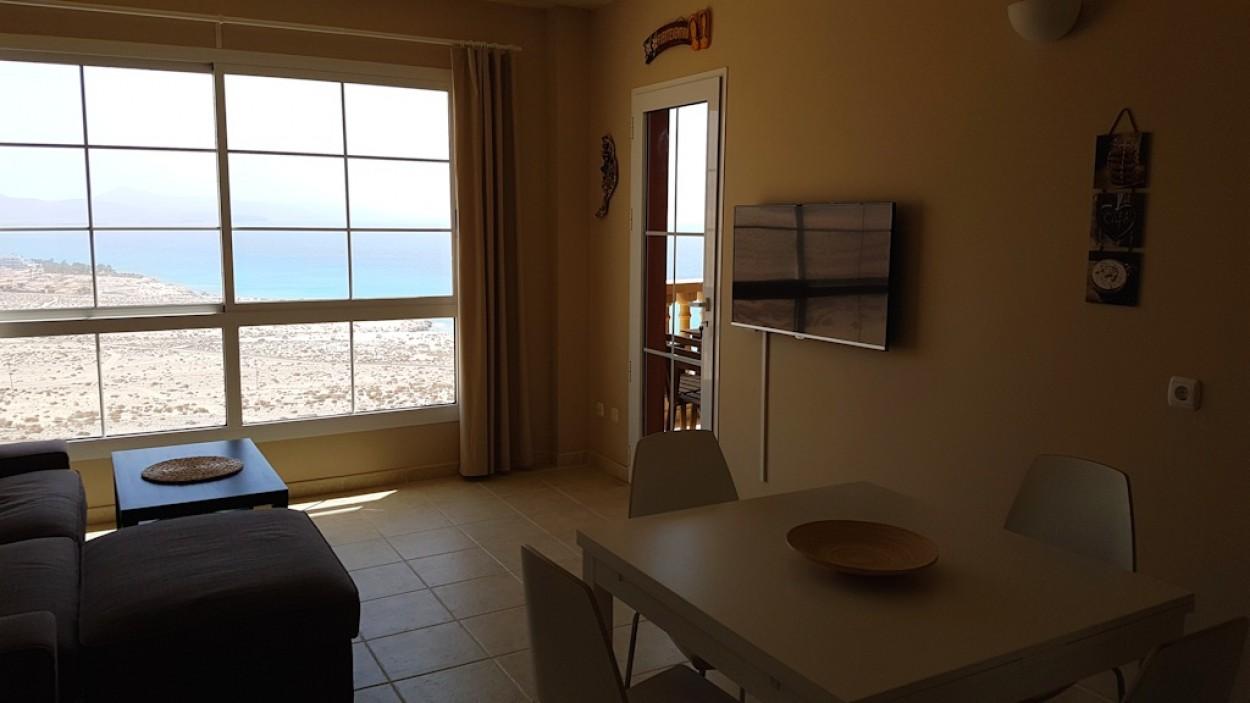 Playa Paraiso DOS