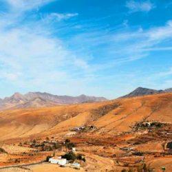 BMitte Fuerteventura