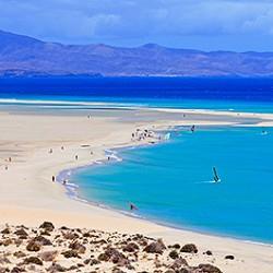 CSüd Fuerteventura