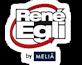 Rene Egli